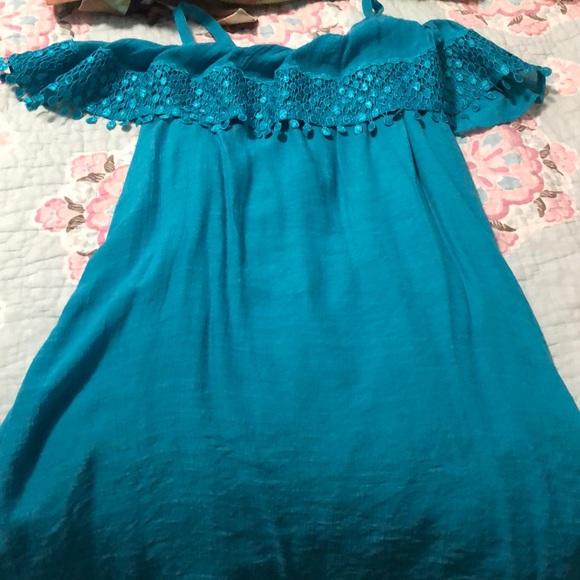 Dresses & Skirts - Girls size 10/12